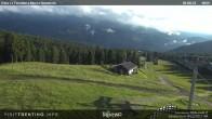 slope Castelir