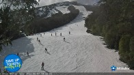 Mt Buller - Slope Little Buller Spur