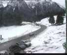 Slope Luttensee