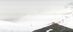Snow Park Val d'Isère