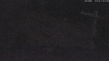 Snow Summit: Sessellift Westridge