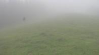 Stuhleck: Snowpark Lakeview