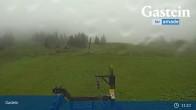 Snowpark Stubnerkogel