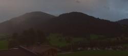 Söll SkiWelt Wilder Kaiser - Brixental