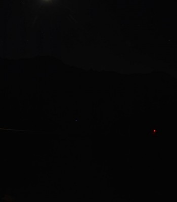 Val d'Isère: Solaise