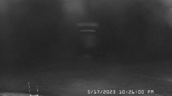 Solitude Mountain Resort: Lift Powderhorn II