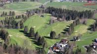 Bad Kleinkirchheim: Sonnleitenlift