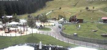 Spielplatz Alpsee-Bergwelt