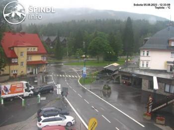 Spindlermühle (Tschechien)