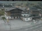 Sportshop Skiworld Obertauern