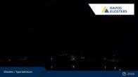 Sportzentrum Klosters