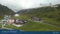 St. Christoph (Arlberg)