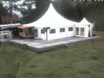 St. Moritz Corvatsch: Hossa Bar