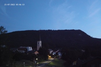 St. Radegund near Graz
