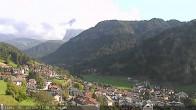 St. Ulrich - Zona Sacun