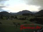 Steinberger Hof Ruhpolding