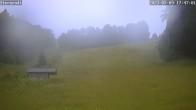Sternrodt Skilift