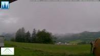 Sternwarte auf der Stehralm - Mariazell