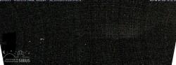 Sternwarte-Planetarium Sirius in Schwanden