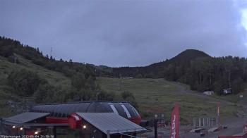 Stjärntorget - Åre Ski Resort