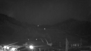 Stjärntorget - Skigebiet Åre