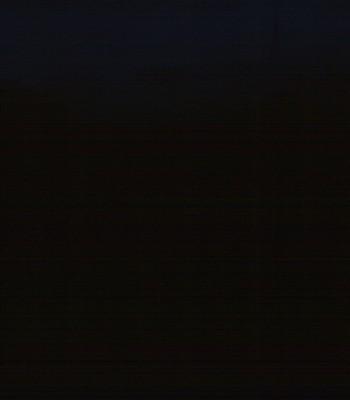 Stuben am Arlberg - Town View