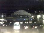 Stuben: View Hotel Après Post