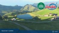 Sudelfeld - Kitzlahner top station
