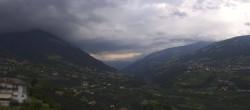 Südtirol - Hotel Vinea (Meran)