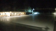 Sun Valley: Eislaufbahn