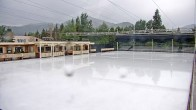 Sun Valley Ski Resort: Ice Rink