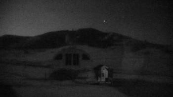 Sun Valley Ski Resort: Quarter Dollar Chairlift