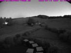 Talstation des Skizentrums Thoma