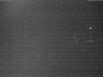 Gemeindealpe - Talstation Bodenbauerexpress