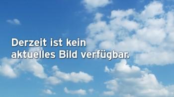 Schnalstal: Talstation Gletscherbahn