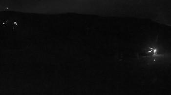 Talstation Grizzly Express - Skigebiet Björnrike