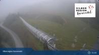 Talstation Kellerjoch