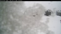 Thredbo: Talstation The Cruiser