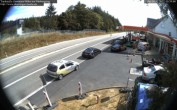 Tankstelle Döttinger Höhe