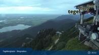 Tegelberg Bergstation