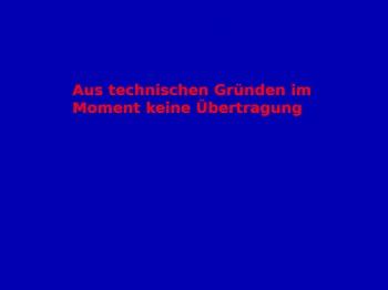 Thalkirchdorf: Blick auf die Lifte