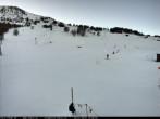 4 Vallées: Thyon Snowpark Centralpark