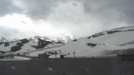 Tiefenbach glacier 2.800 m