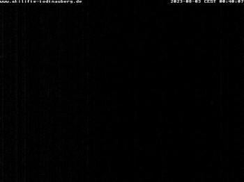 Todtnauberg - Stübenwasen ski lift
