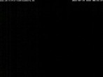Todtnauberg - Stübenwasenlift