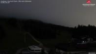 Top Station Hausberg - Garmisch-Classic Ski Resort