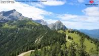 Top Station Kreuzeck - Garmisch-Classic