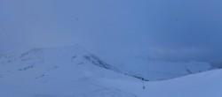 La Toussuire - Bergstation Chaput