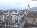 Towncenter Villach