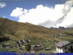 Trepalle close to Livigno